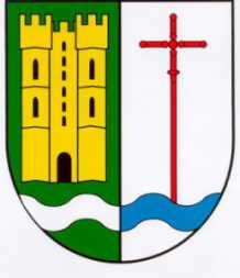 Pelm Wappen