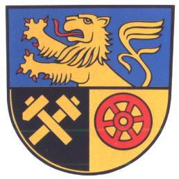 Pennewitz Wappen