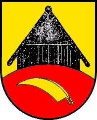 Pennigsehl Wappen