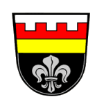 Pentling Wappen