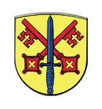 Penzing Wappen