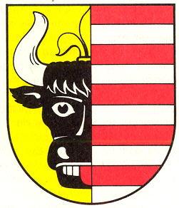 Penzlin Wappen