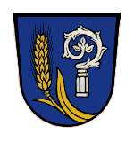 Perasdorf Wappen