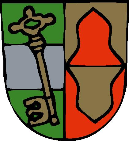 Petersaurach Wappen
