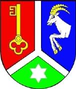 Petershagen-Eggersdorf Wappen
