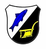 Petershausen Wappen