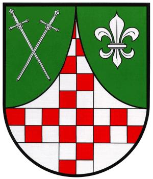 Peterswald-Löffelscheid Wappen