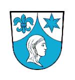 Pettendorf Wappen