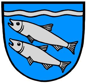 Petting Wappen