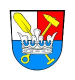 Pettstadt Wappen