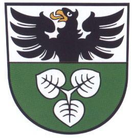 Peuschen Wappen