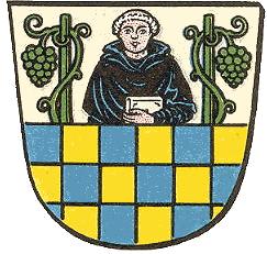 Pfaffen-Schwabenheim Wappen