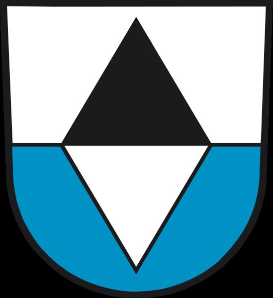 Pfaffenhausen Wappen