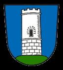 Pfaffenhofen an der Roth Wappen