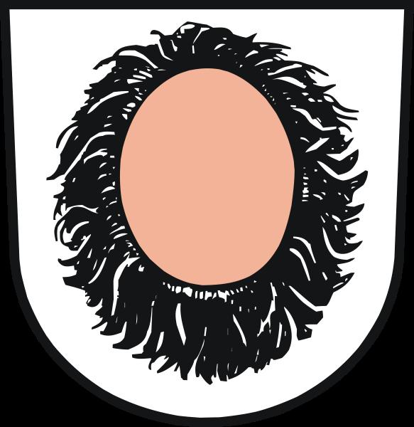 Pfaffenhofen Wappen