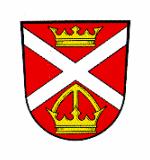 Pfakofen Wappen