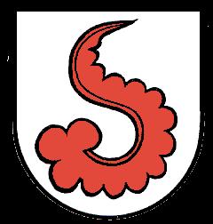 Pfedelbach Wappen