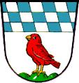 Pfeffenhausen Wappen