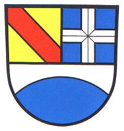 Pfinztal Wappen
