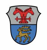 Pforzen Wappen