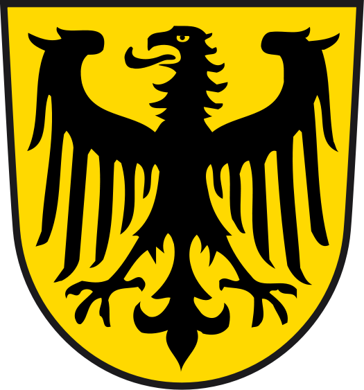 Pfullendorf Wappen