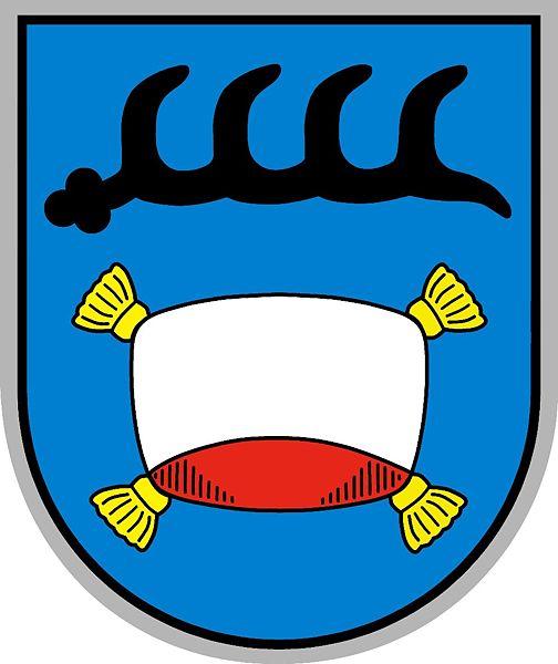 Pfullingen Wappen