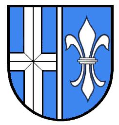 Philippsburg Wappen