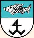 Philippsheim Wappen