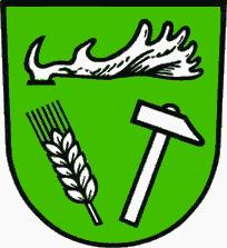 Picher Wappen