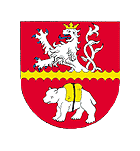 Pickließem Wappen