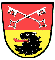 Piding Wappen