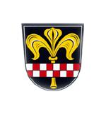 Pielenhofen Wappen
