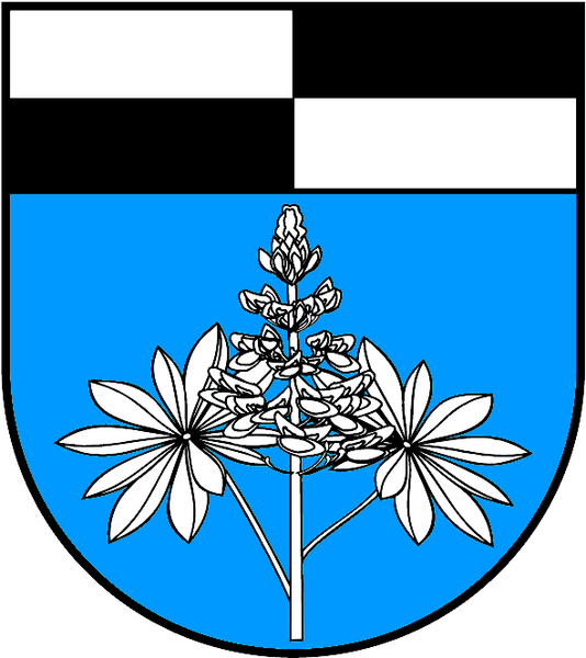 Pietzpuhl Wappen
