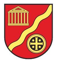 Pillig Wappen