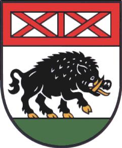 Pillingsdorf Wappen