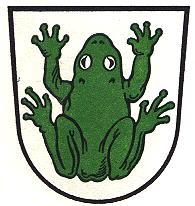 Pilsting Wappen