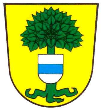 Pirk Wappen