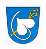 Pittenhart Wappen