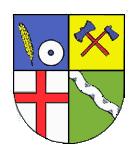 Plaidt Wappen