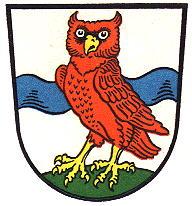 Planegg Wappen