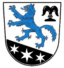 Plankenfels Wappen