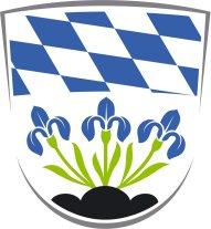 Plattling Wappen