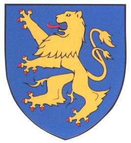 Plaue Wappen