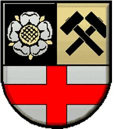 Pleckhausen Wappen