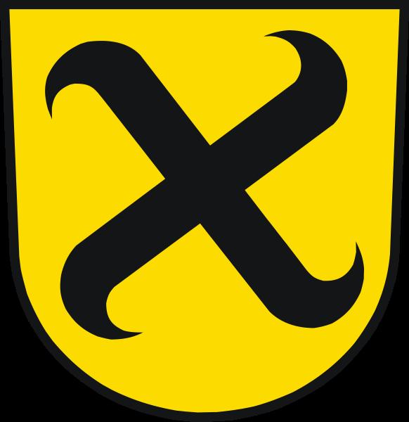 Pleidelsheim Wappen
