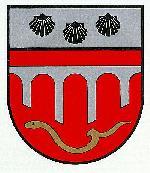 Plein Wappen