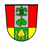 Pleiskirchen Wappen