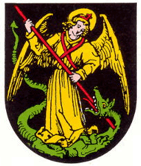 Pleisweiler-Oberhofen Wappen