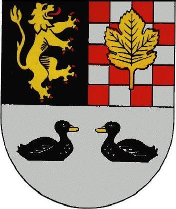 Pleizenhausen Wappen