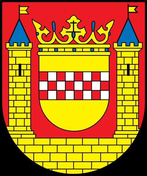 Plettenberg Wappen